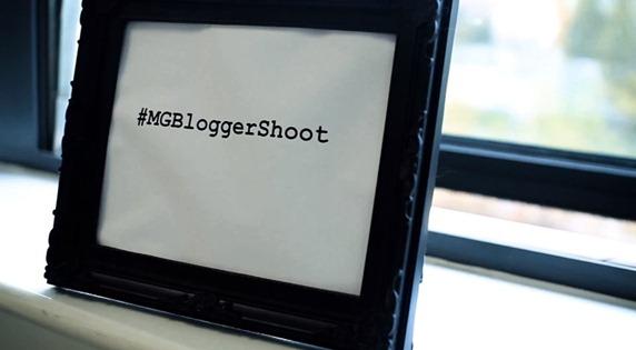 mgbloggershoot