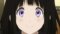 [Mazui]_Hyouka_-_18_[008C19AC].mkv_snapshot_09.01_[2012.08.19_22.14.10]