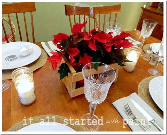 Holiday Table Centerpiece 2 (550x413) (2)