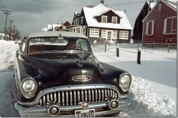old-cars-50s-22