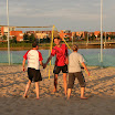 k2uzw_Beach_Volley_05-06-2009_10.jpg