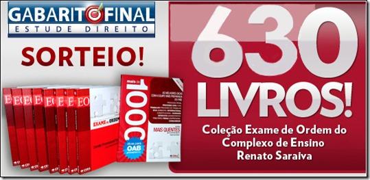 SORTEIO800 - 535X260