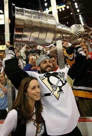 Stanley Cup Finals Pittsburgh Penguins v Detroit JnWwJVByEKtl