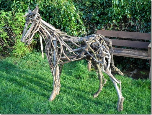 driftwood01