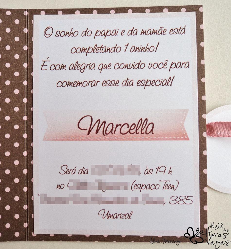 Tag Frases Para Convites De Aniversario 18 Anos
