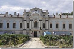 08-22 1 Kiev 071 800X  palais Mariyinsky