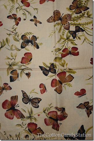 butterflypashmina (16)