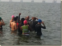 OPENWATER4
