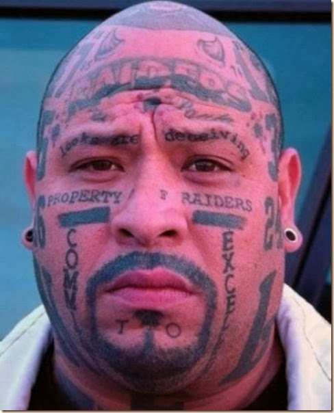 face-tattoos-20