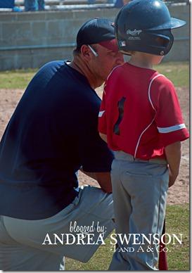 Jex Baseball-0055
