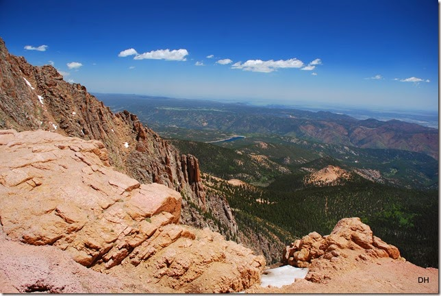 06-14-15 A Pikes Peak Area (97)