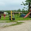 25 juni 2005 - Openingsfeest camping 037.jpg