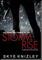 storm-rise