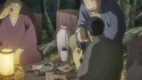 Mushishi Zoku Shou - 01 - Large 15