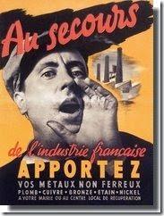 Au secours de l'industrie française