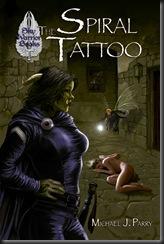 The Spiral Tattoo