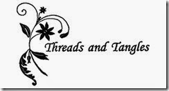 Threads&TanglesLogosfw-AMQ