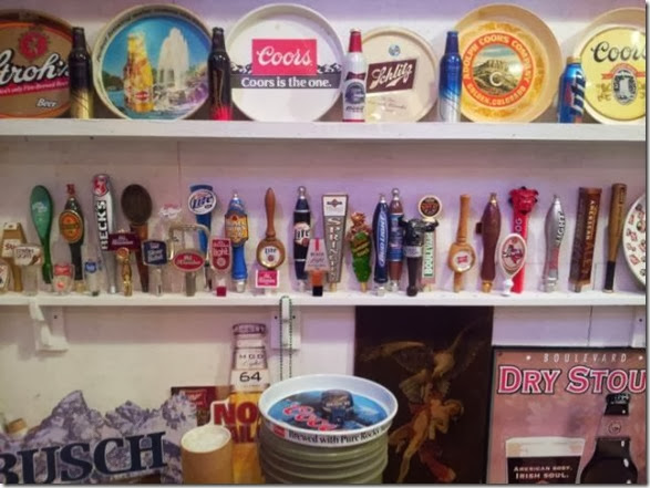 beer-can-collection-1
