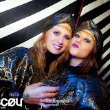 2015-02-14-carnaval-moscou-torello-38.jpg
