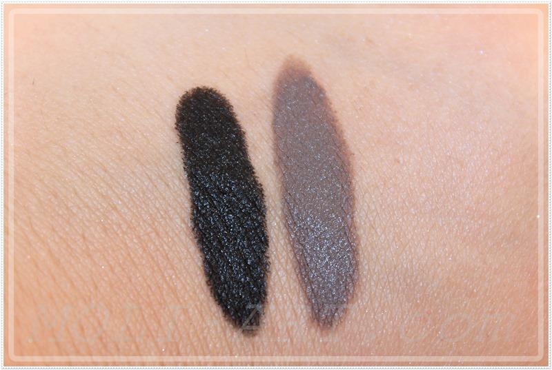 mat-stick-eyeshadow-deborah-milano-2