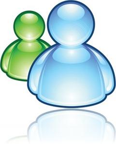Logo-de-messenger
