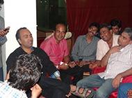 Apsara_Yakshini_Sadhana_Rahasya_Seminar6