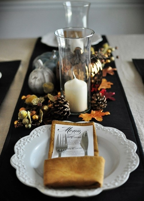 tablescape08