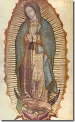 our_lady_of_guadalupe_ph33