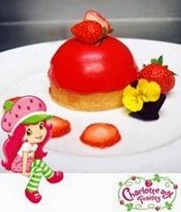 gateau-aux-fraises