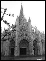 St Maclou_edited-1