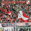 Deutschland - Oesterreich, 6.9.2013, 16.jpg