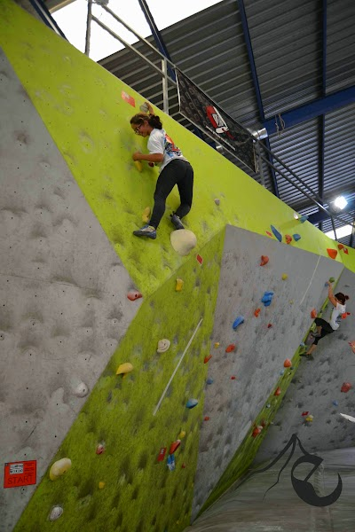 Escalate Climbing Weekend Jaen 2014-43.jpg