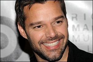 Ricky Martin 04