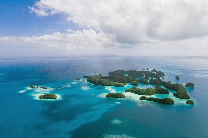 rock-islands-palau-7