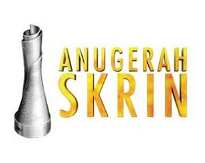 anugerah_skrin_logo