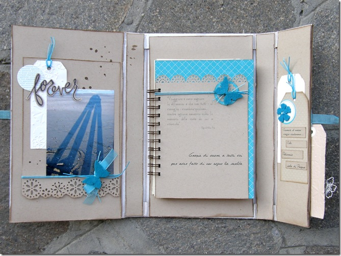 guestbook_4