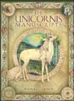 unicornis