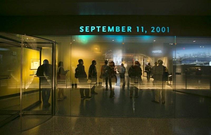 9-11-memorial-museum-6