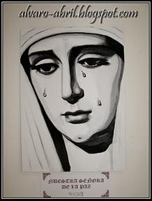 cuadro-dolorosa-exposicion-de-pintura-mater-granatensis-alvaro-abril-blanco-y-negro-2011-(28).jpg
