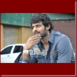 Prabhas Rebel Shoot 13_t