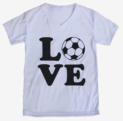 inspiracao-bola-futebol-customizando-9.jpg
