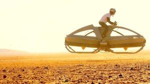 aerofex-hover-desert-02.jpg
