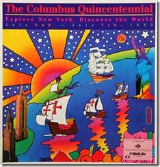 Max-The_Columbus_Quencentennial