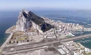 Gibraltar_01