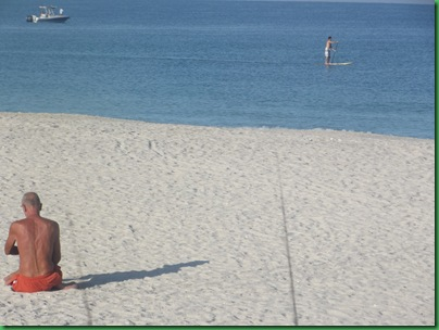 At Nokomis Beach (38)