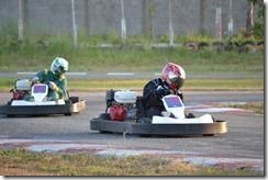 III etapa III Campeonato Clube Amigos do Kart (119)