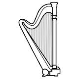 instrument%2520musical_23.jpg