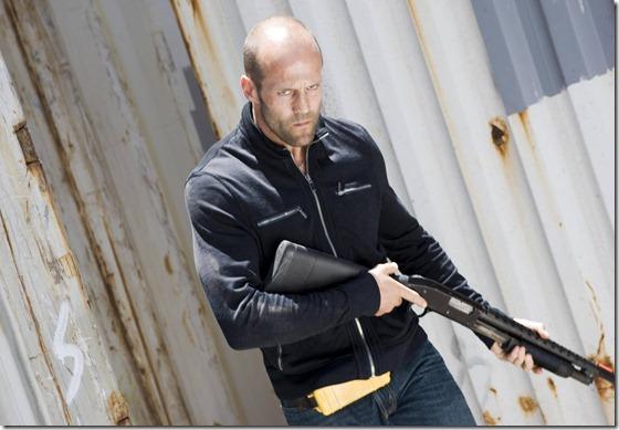 Jason Statham (1)