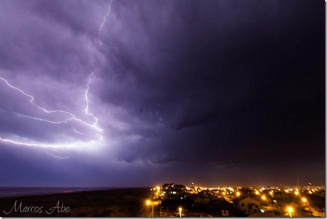 2012_12_10_tempestade_156