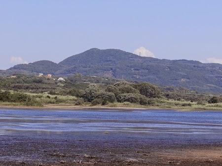 10. Lacul Korission.JPG